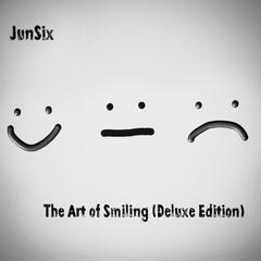 The Art of Smiling (Deluxe Edition)