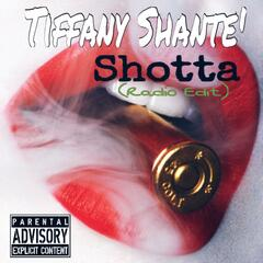 Shotta (Radio Edit)