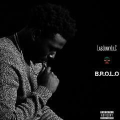B.R.O.L.O.