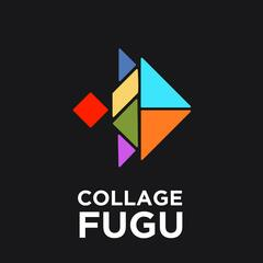 Collage Fugu - EP