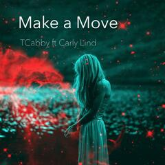 Make a Move (feat. Carly Lind)