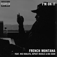 I'm on It (feat. Wiz Khalifa & Big Sean)