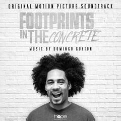 Footprints in the Concrete (Original Motion Picture Soundtrack)