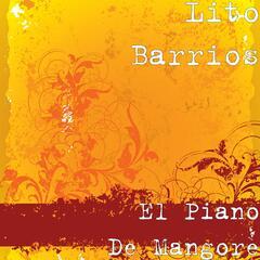 El Piano de Mangore