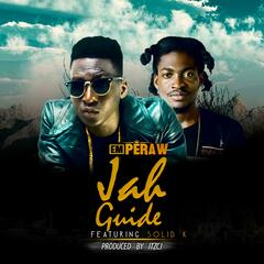 Jah Guide (feat. Solid K)