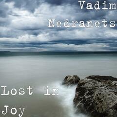 Lost in Joy