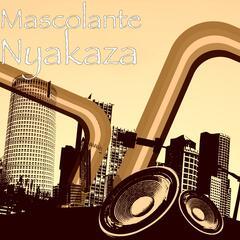 Nyakaza