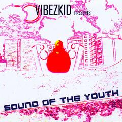 Sound of the Youth