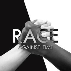 Race (Against Time) [feat. Erica Appels & Sing the Change Choir]