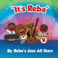 It's Reba! (feat. Cicely C Mitchell)