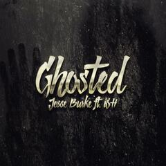 Ghosted (feat. iSH)