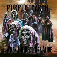 When the Dead Are Alive
