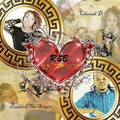 #R&B Love