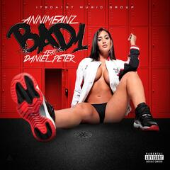 Bad 1 (feat. Daniel Peter)