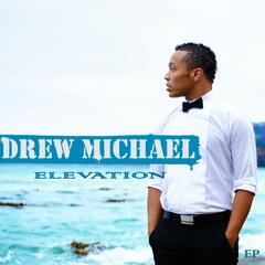 Elevation (Deluxe Edition)