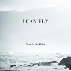 I Can Fly (feat. Andie F.H)