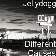 Different Causes