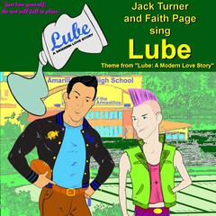 Lube (Theme from Lube: A Modern Love Story)