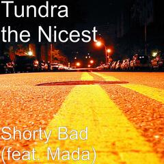 Shorty Bad (feat. Mada)