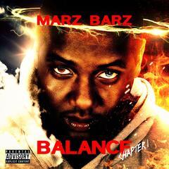 Balance: Chapter 1