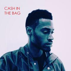 Cash in the Bag