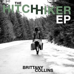 The Hitchhiker - EP