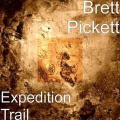 Expedition Trail