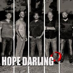 Hope Darling