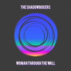 Woman Through the Wall