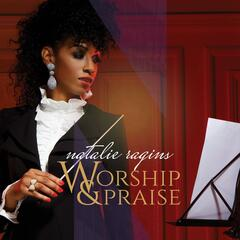 Worship & Praise (feat. Ametria Dock)