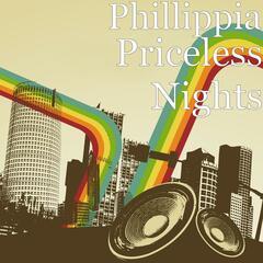 Priceless Nights