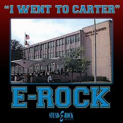I Went to Carter