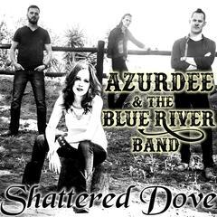 Shattered Dove
