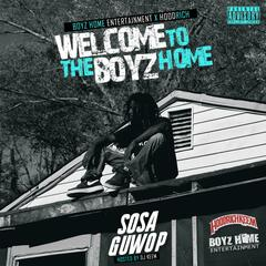 Welcome 2 the BoyzHome