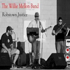 Robstown Justice