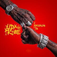 I Promise Ya
