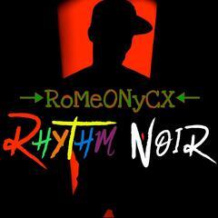 Rhythm Noir