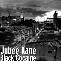 Black Cocaine (feat. Anglena Norman)