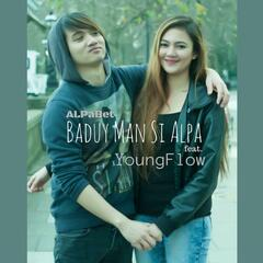 Baduy Man Si Alpa (feat. YoungFlow)