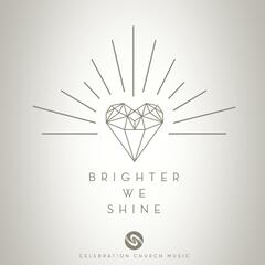 Brighter We Shine (feat. Sammie Zavala)