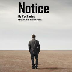 Notice (Remix)