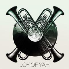 Joy of Yah