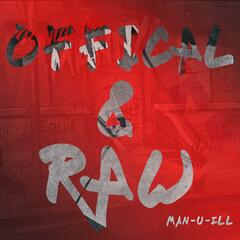 Official & Raw