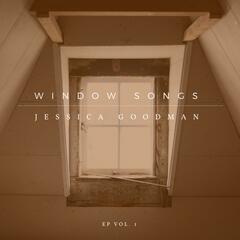 Window Songs, Vol. 1