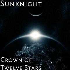 Crown of Twelve Stars