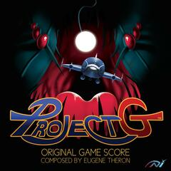 Project G (Original Game Score)