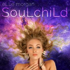 Soulchild