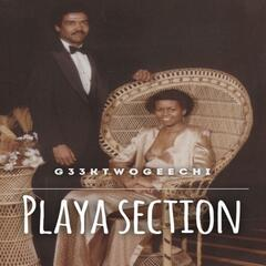 Playa Section
