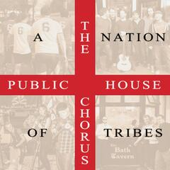 A Nation of Tribes