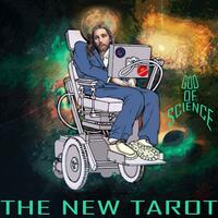 God of Science